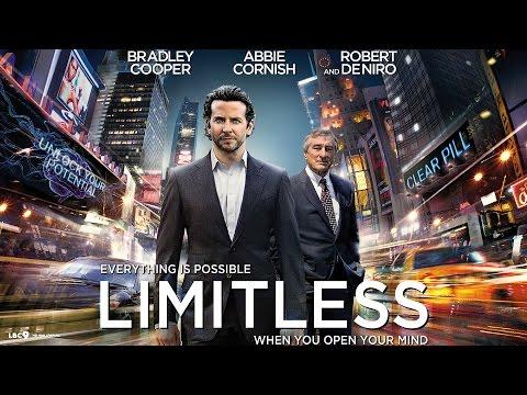 Limitless 2011, Области тьмы 2011 трейлер