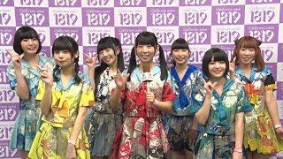 29日、幕張メッセで開催されている国内最大の年越しフェス「 COUNTDOWN JAPAN 18/19」の2日目が開催され、アイドルグループ・でんぱ組.inc が出演...