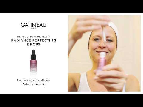 Perfection Ultime Radiance Perfecting Drops
