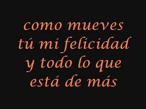 Juanes - Es Por Ti - Letra