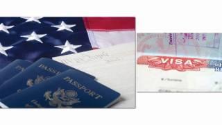 Swift Passport Services - Expedited Passports & Visas
