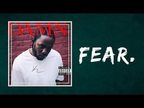 fear lyrics