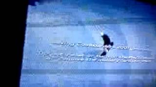 Cool Boarders 2001 High Score with Todd Richards