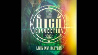 The High Connection - Breathin