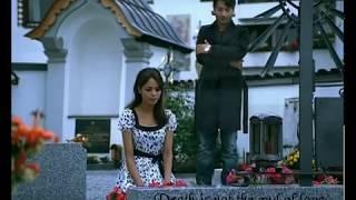 Phir Se Wahi Zindagi (Full Video Song) - Very Romantic Song by Harish Tandon