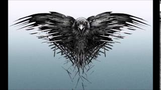 Game of Thrones Season 4 Soundtrack - 22 The Children