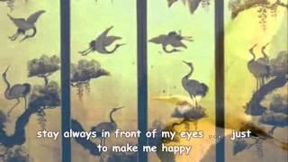 Welly Yaba - Arabic song - English subtitle