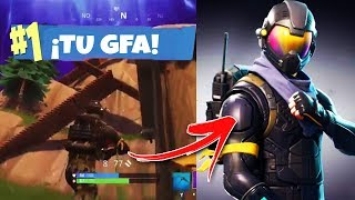 """FUN PARTIES with the Fortnite: Battle Royale """"Initiation Pack""""."""