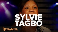 Sylvie Tagbo - À toi seul / À la croix je me prosterne / Donne-moi ce coeur qui t'honore / T...