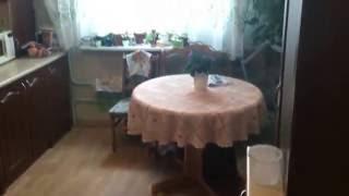Продажа 2 комнатной квартиры в Калининграде  Улица Борзова(Продается 2 комнатная квартира в Калининграде. Улица Борзова (центральный район). Квартира находится на..., 2016-06-16T09:19:59.000Z)