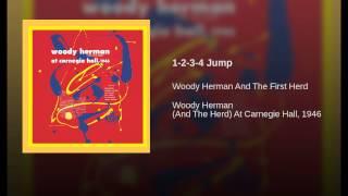 1-2-3-4 Jump