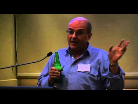 BookZangle Online Bookselling Seminar INTRO and KEYNOTE