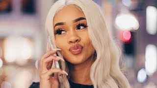 The Untold Truth Of Saweetie