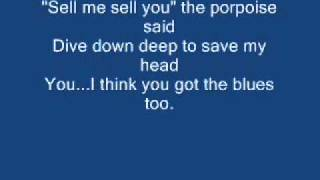 Barracuda Lyrics