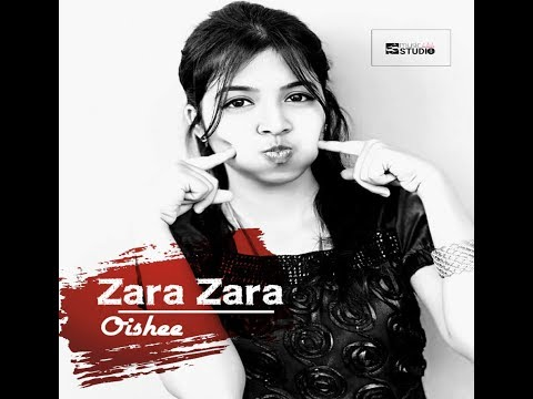 zara-zara-behekta-hai-|-cover-by-oishee-|-rehna-hai-tere-dil-mein-|-full-bollywood-music-video