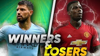 Are Manchester United's Players Trying To Get Jose Mourinho SACKED?!   W&L