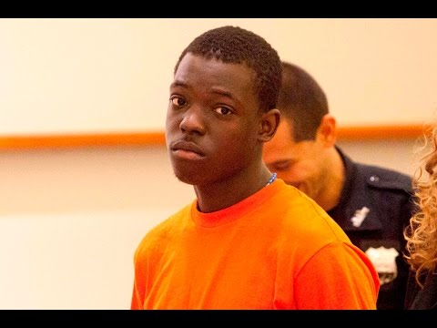 """Bobby Shmurda Turns 21 Years Old Today in Jail & His Celebrity """"Friends"""" Have Abandoned him!"""