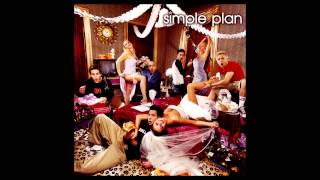 14 - Simple Plan - American Jesus (Live) - No Pads, No Helmets...Just Balls - 2003 [HD + Lyrics]