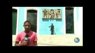 Série Nossa Bahia:TV Pelourinho