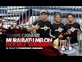 Ketika Murai Batu Melon Cetak Double Winners Di Road To Ponorogo Vaganza  Mp3 - Mp4 Download