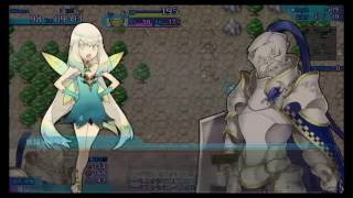 Mystery Chronicle One Way Heroic Part 1