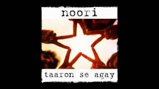 Taaron Se Agay