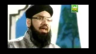 Video Milta Hai Kia Madinay Mein by Syed Furqan Qadri download MP3, 3GP, MP4, WEBM, AVI, FLV Juli 2018