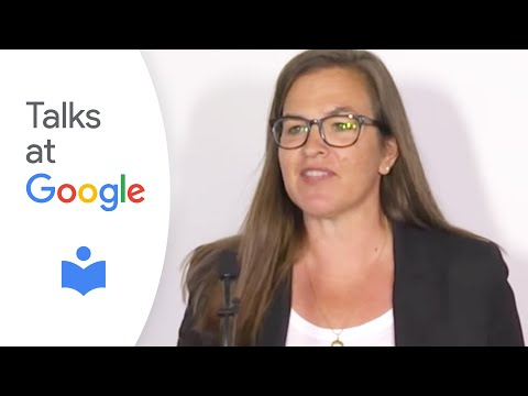 "Annie Jacobsen: ""The Pentagon's Brain: An Uncensored History of DARPA"" 