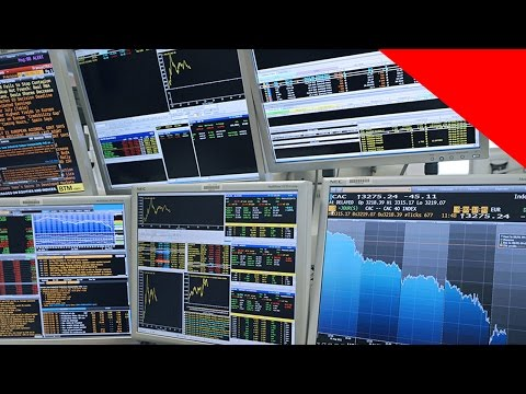 Forex Trading The Big Disadvantages of Forex Trading