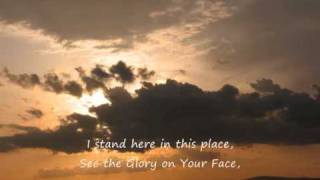 All I Want Is You (Planetshakers)