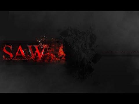 Download SAW 1-9 Trailer deutsch   Cinema Playground