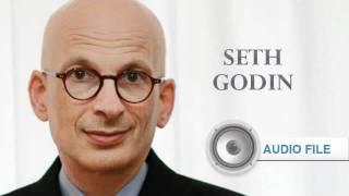 Seth Godin on Women in Leadership