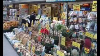 Амстердам, достопримечательности Амстердама(Экскурсии по Амстердаму http://www.vipholland.ru/, 2009-09-28T18:49:54.000Z)