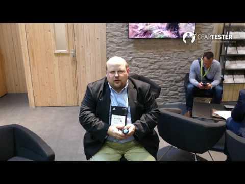 "GearTester - IWA 2017 - Leupold ""LTO"""
