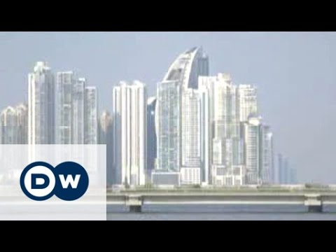 """Tax avoidance is not a crime."" 