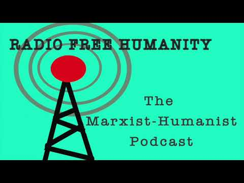 Episode 24: Combating Tankie Denialism: Specialist In Soviet History Rebuts Grover Furr