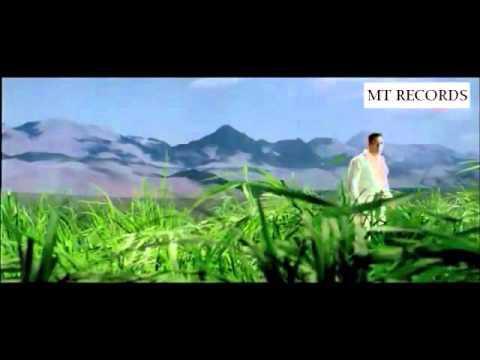 Teri Meri Prem Kahani Remix