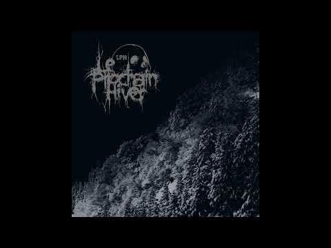 Le Prochain Hiver - Trop vieux pour mourir (EP : 2017)