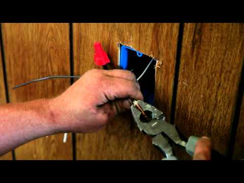 Hotwire Electrician Services | Electrician Easley SC | Electrician Greenville SC