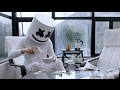 Marshmello - KeEp IT MeLLo Feat. Omar LinX: Get your NEW Mello™️ by Marshmello gear HERE ▶ http://mellogang.com  WATCH ONE THING RIGHT ▶ https://ascendents.net/?v=O6RyKbcpBfw WATCH LIGHT IT UP MUSIC VIDEO ▶ https://ascendents.net/?v=qGh2e-yqEYQ WATCH HERE WITH ME MUSIC VIDEO ▶ https://ascendents.net/?v=J3UXp9jIr-U WATCH BIBA MUSIC VIDEO ▶ https://ascendents.net/?v=UhYRlI_bpJQ WATCH PROJECT DREAMS MUSIC VIDEO ▶ https://ascendents.net/?v=Hn7WDtF3nKA WATCH HAPPIER MUSIC VIDEO ▶ https://ascendents.net/?v=m7Bc3pLyij0 WATCH TOGETHER MUSIC VIDEO ▶ https://ascendents.net/?v=JePnQ1gSagc WATCH BAYEN HABEIT LYRIC VIDEO ▶ https://ascendents.net/?v=jNJCdxMf0t8 WATCH STARS MUSIC VIDEO ▶ https://ascendents.net/?v=A57B7B6w3kw WATCH FLASHBACKS MUSIC VIDEO ▶ https://ascendents.net/?v=Lj-_mD0w474 WATCH YOU CAN CRY MUSIC VIDEO ▶ https://ascendents.net/?v=2SJ0hgdciNE WATCH EVERYDAY MUSIC VIDEO ▶ https://ascendents.net/?v=bEdcJY8Emm8 WATCH FLY MUSIC VIDEO ▶ https://ascendents.net/?v=oRArmtMA9AI WATCH FRIENDS MUSIC VIDEO ▶ https://ascendents.net/?v=jzD_yyEcp0M WATCH SPOTLIGHT MUSIC VIDEO ▶ https://ascendents.net/?v=7R1N-8SoqcM WATCH LOVE U MUSIC VIDEO ▶ https://ascendents.net/?v=D-pKeb6Wf4U WATCH TAKE IT BACK MUSIC VIDEO ▶ https://ascendents.net/?v=P9Ijqa_2eu0 WATCH SILENCE MUSIC VIDEO ▶ https://ascendents.net/?v=Tx1sqYc3qas WATCH BLOCKS MUSIC VIDEO ▶ https://ascendents.net/?v=5E4ZBSInqUU WATCH YOU & ME MUSIC VIDEO ▶ https://ascendents.net/?v=fiusxyygqGk WATCH FIND ME MUSIC VIDEO ▶ https://ascendents.net/?v=ymq1WdGUcw8 WATCH MOVING ON MUSIC VIDEO ▶ https://ascendents.net/?v=yU0tnrEk8H4 WATCH SUMMER MUSIC VIDEO ▶ https://ascendents.net/?v=2vMH8lITTCE WATCH ALONE MUSIC VIDEO ▶ https://ascendents.net/?v=ALZHF5UqnU4 WATCH KEEP IT MELLO MUSIC VIDEO ▶ https://ascendents.net/?v=_J_VpmXAzqg WATCH RESCUE ME ▶ https://ascendents.net/?v=O6RyKbcpBfw   SUBSCRIBE HERE ▶ http://www.youtube.com/channel/UCEdvpU2pFRCVqU6yIPyTpMQ?sub_confirmation=1  MARSHMELLO:  Spotify | http://spoti.fi/2lxqzzm SoundCloud | http://soundcloud.com/marshmellomusic Instagram | http://instagram.com/marshmellomusic Twitter | http://twitter.com/marshmellomusic Facebook | http://facebook.com/marshmellomusic  Omar LinX: YouTube | http://youtube.com/omarlinxmusic SoundCloud | http://soundcloud.com/omarlinx Instagram | http://instagram.com/omarlinx Twitter | http://twitter.com/omarlinx Facebook | http://facebook.com/omarlinx  #Marshmello #KeepItMello #Mellogang