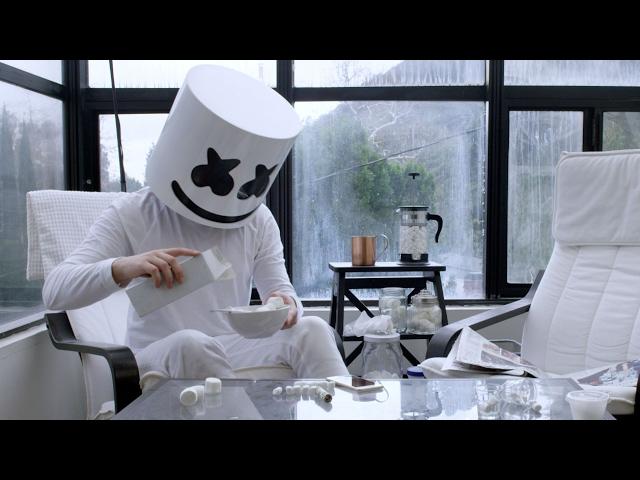 marshmello-keep-it-mello-ft-omar-linx-official-music-video