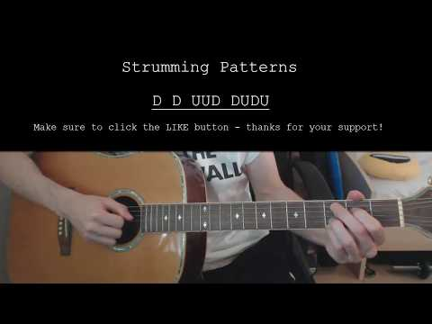 8.4 MB) Here Without You Guitar Chords - Free Download MP3