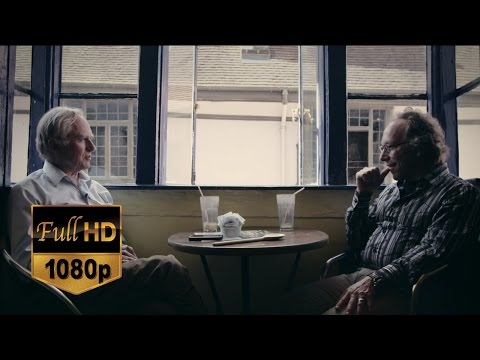 The Unbelievers | Richard Dawkins & Lawrence Krauss | Full Documentary Film
