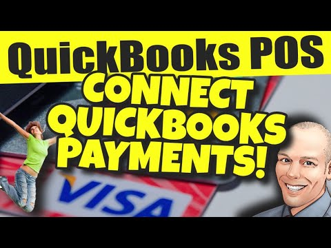 quickbooks-pos:-connect-quickbooks-payments