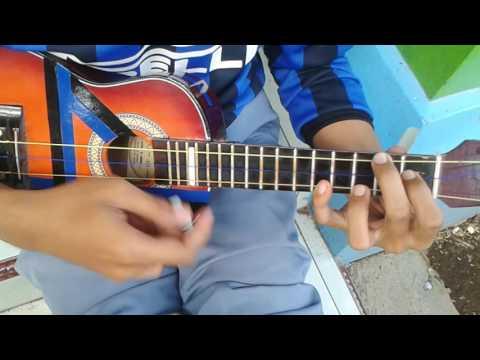 Kentrung pro melodic slow version