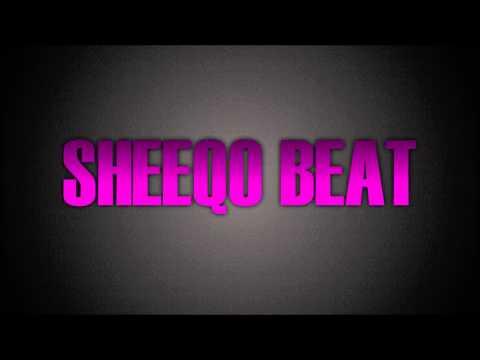 Makunbaue (Sheeqo Beat Remix) - Victor...