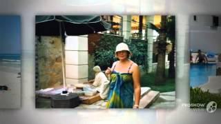 Отели Алании -наилучшие санатории Турции 5 звезд - hotel Saritas 4*(http://rabotadoma.luzani.ru/turizm Подбор и бронирование туров он-лайн с превосходной скидкой Турция - единственная в..., 2014-08-27T15:29:29.000Z)
