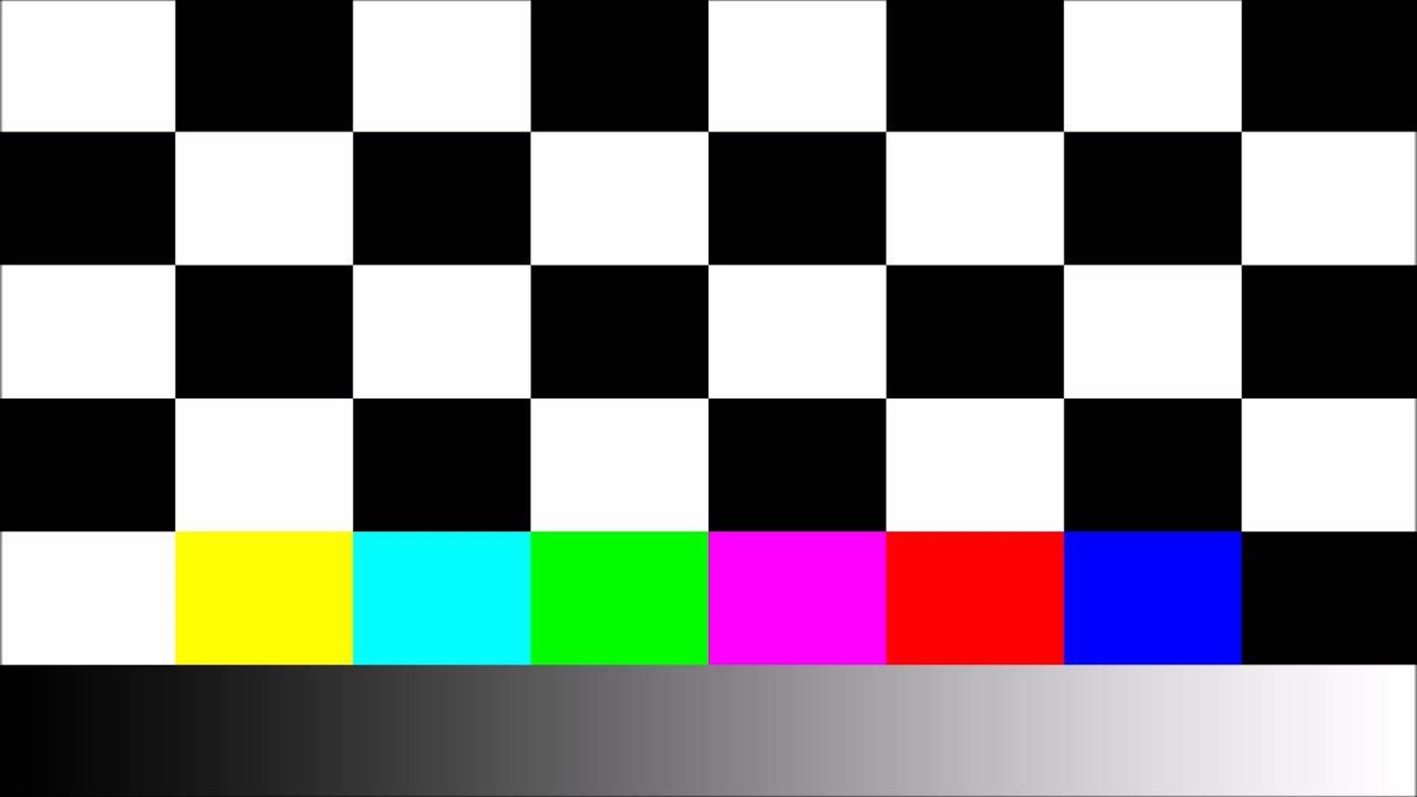 samsung smart tv instructions
