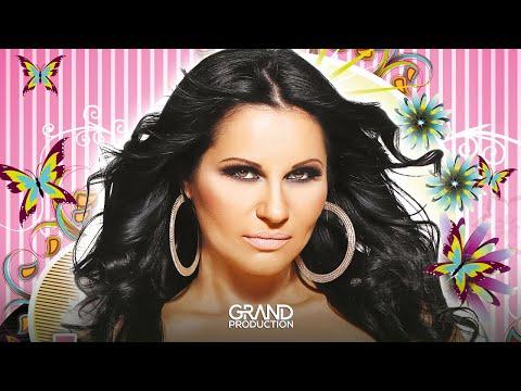 Jana Todorovic - Ljubav nije greh - (Audio 2011)