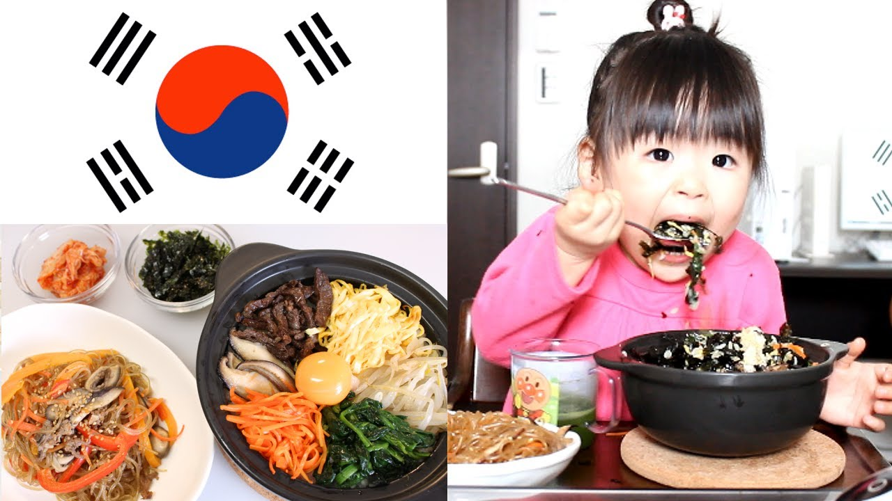 the differences between chinese food and japanese food 2 essay Though there are many differences between chinese and western eating, we hope you can appreciate the benefits and tastes of authentic chinese food.